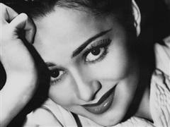 Nữ minh tinh của bộ phim 'Cuốn theo chiều gió' qua đời ở tuổi 104