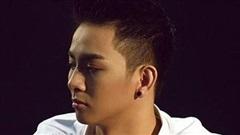 Hoài Lâm nhập viện, quản lý tiết lộ tình trạng sức khỏe của nam ca sĩ