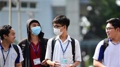 Trường ĐH yêu cầu sinh viên, giảng viên cách ly tại nhà nếu về từ Đà Nẵng