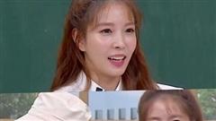 BoA trải lòng chuyện nghề 20 năm, biểu diễn lại một loạt hit và nhảy cùng Heechul