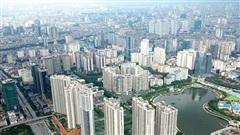 Trái phiếu bất động sản vẫn tiềm ẩn nhiều rủi ro