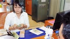 Dự kiến nâng hạn mức bảo hiểm tiền gửi lên 125 triệu đồng