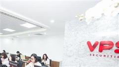 Lần đầu tiên một công ty chứng khoán của Việt Nam bị tấn công DDoS