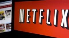 Bộ Thông tin và Truyền thông yêu cầu Netflix gỡ các nội dung xuyên tạc lịch sử và chủ quyền