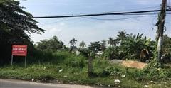 TPHCM: Thanh tra vào cuộc vụ nguyên Trưởng ban Bồi thường Giải phóng mặt bằng Quận 9 bị tố trả tiền sai đối tượng