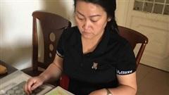 Đà Lạt – Lâm Đồng: Vướng vòng lao lý vì… bán nhà