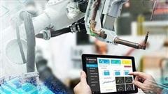 Việt Nam có thể trở thành quốc gia đi đầu trong thế giới công nghệ số tương lai