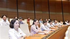 Tòa án nhân dân tối cao ban hành kế hoạch triển khai Luật Hoà giải, đối thoại tại Tòa án