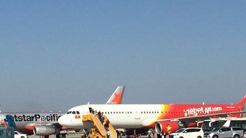 Hàng không cập nhật chính sách hỗ trợ hành khách trong giai đoạn mới