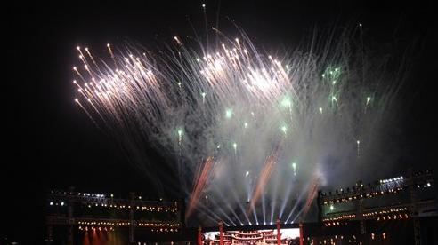 Ban Tổ chức Festival Huế 2020 nói gì sau khi tạm dừng tổ chức sự kiện trong năm nay?