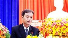 Trưởng ban Tổ chức Tỉnh ủy Lâm Đồng được bầu làm Bí thư Thành ủy Đà Lạt