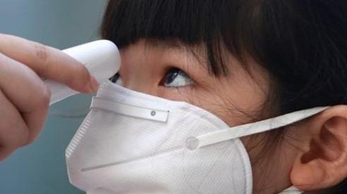 Phát hiện thêm nơi 'trú ngụ' bất ngờ của SARS-CoV-2 trên cơ thể con người