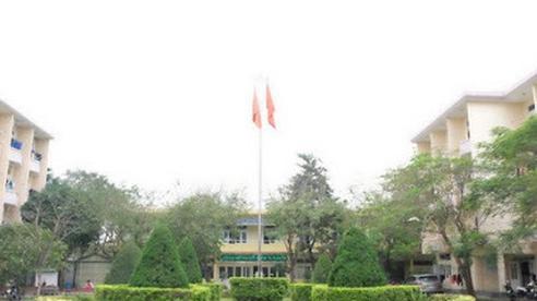Tổng cục TDTT đề nghị áp lệnh cấm trại với Trung tâm huấn luyện Thể thao quốc gia Đà Nẵng phòng, chống Covid- 19