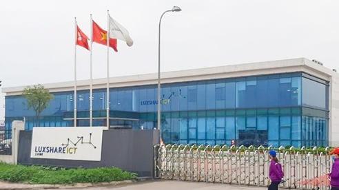 Apple đang khảo sát, cân nhắc sản xuất iPhone tại Việt Nam