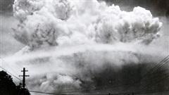 Vì sao Mỹ thả quả bom nguyên tử thứ hai sau khi hủy diệt Hiroshima