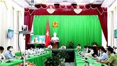 Cần Thơ: Hai người Trung Quốc nhập cảnh trái phép âm tính với Covid-19