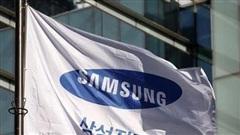 Samsung dừng dây chuyền sản xuất máy tính tại Trung Quốc