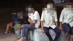 6 người trốn cách ly ở Đà Nẵng: 'Muốn về gần nhà'