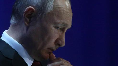 Loạt biểu tình tại thành phố vùng Viễn Đông: Tổng thống Putin 'nương tay' trước thách thức lớn?