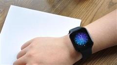 Trải nghiệm OPPO Watch: Thiết kế ấn tượng cùng nhiều tính năng theo dõi sức khoẻ!