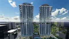 Xuất hiện tâm lý hoãn mua nhà do dịch Covid-19 trên thị trường bất động sản
