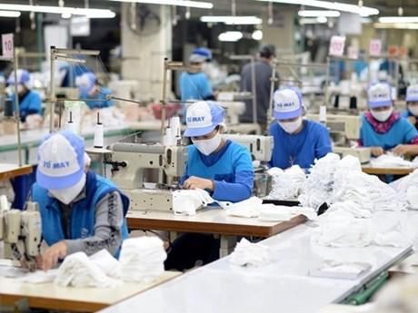 SHB dành 2.500 tỷ đồng ưu đãi cho khách hàng tại Đà Nẵng, Quảng Nam