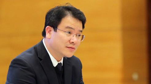 Thứ trưởng Bộ KH&ĐT: 'Chưa bao giờ các dự báo về kinh tế lại khó như bây giờ!'