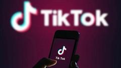 Trung Quốc phản đối thương vụ mua lại TikTok của Microsoft