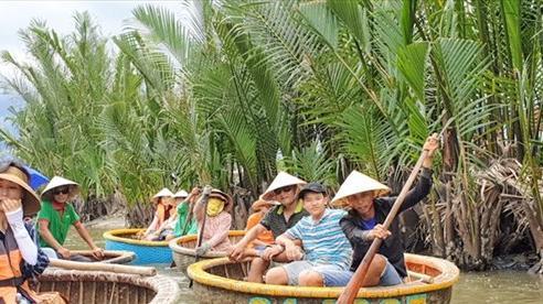 Các địa phương hỗ trợ doanh nghiệp du lịch Hà Nội bảo lưu dịch vụ