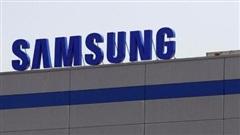 Nikkei: Dừng sản xuất máy tính ở Trung Quốc, Samsung muốn chuyển sang Việt Nam