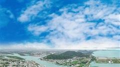 Không chỉ có Phú Quốc, bất động sản Tây Nam Bộ còn nhiều thị trường đáng chú ý khác