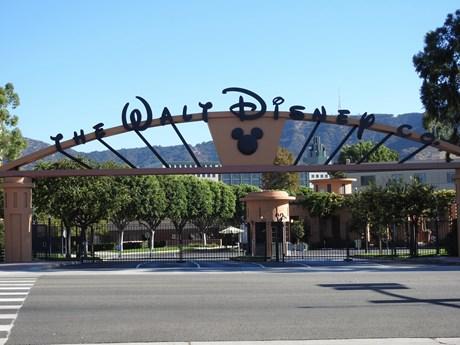 Walt Disney tổn thất gần 5 tỷ USD do đại dịch COVID-19