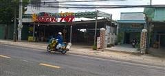 Huyện Nhơn Trạch (Đồng Nai): Cần làm rõ tỷ lệ thương tật của bị hại