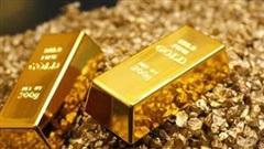 Giá vàng hôm nay 5/8/2020: Giá vàng SJC 'nhảy vọt', gần 59 triệu đồng/lượng