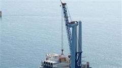 Khả năng hoàn vốn đúng thời hạn và có lãi khiến các dự án điện gió ngoài khơi không cần hỗ trợ nhà nước