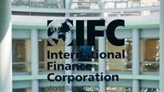 IFC hỗ trợ tín dụng cho DN vượt khó do COVID-19 qua ngân hàng Việt