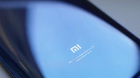 Hãy quên pin tháo rời đi, vì Xiaomi vừa thiết kế một chiếc điện thoại với màn hình tháo rời