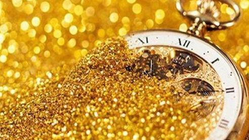 Phá vỡ mọi kỷ lục trong lịch sử, giá vàng đang ở mức nào sau khi đột ngột tăng mạnh?