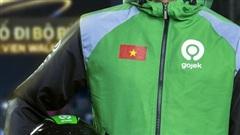 Tạm biệt GoViet, Gojek 'chơi lớn' tặng đồ uống, khuyến mãi chuyến đi chỉ 1.000 đồng cho người dùng