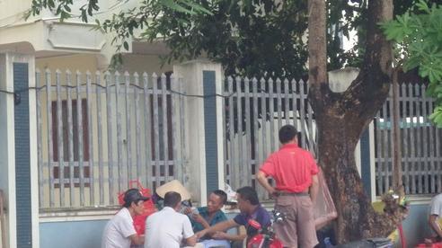 Thanh Hóa: Nhiều người dân vẫn thờ ơ trong phòng, chống dịch COVID-19