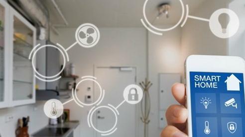 Phương pháp mới giúp bảo vệ các thiết bị thông minh trong nhà