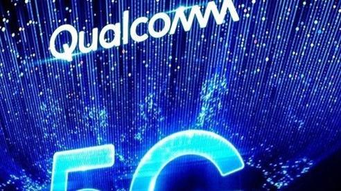 Qualcomm Việt Nam lên tiếng bác bỏ những tin đồn sai sự thật về mạng 5G