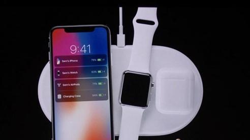 Lộ hình ảnh một sản phẩm đặc biệt Apple sẽ ra mắt cùng iPhone 12
