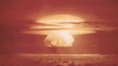 Bộ Tổng tham mưu Nga nói về 'ranh giới đỏ' trong răn đe hạt nhân