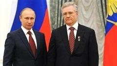 Tại sao Mỹ-NATO bị sốc khi Putin lật bài?