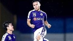 Quang Hải lọt top 500 cầu thủ quan trọng nhất, được xếp cạnh cầu thủ đắt giá nhất hành tinh