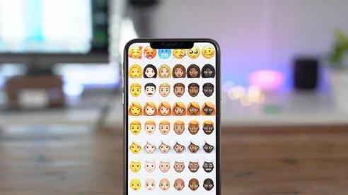 7 emoji quen thuộc nhưng lại hay bị dùng nhầm, cập nhật lại ngay kẻo lỡ