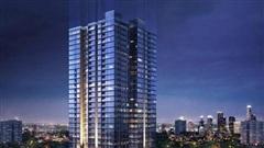 Mùa dịch Covid -19, khẩu vị đầu tư bất động sản đã thay đổi như thế nào?