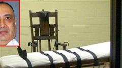 Sau 23 năm nhiều lần kháng cáo, kẻ cưỡng hiếp, sát hại thiếu nữ 16 tuổi cũng nhận bản án thích đáng