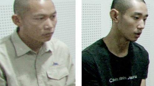 Khởi tố 2 kẻ đưa 44 khách Trung Quốc nhập cảnh trái phép vào TP HCM